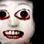 Kumpulan Creepypasta Indonesia