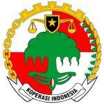 Masa Depan Koperasi Indonesia